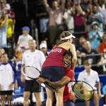 2013_WTT_Championship_15
