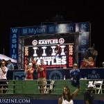 2013_WTT_Championship_16