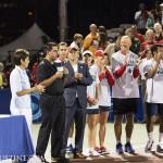 2013_WTT_Championship_17