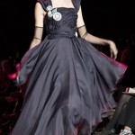Peter Som - Barbie Runway Show - New York Fashion Week Fall 2009