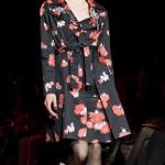 Derek Lam - Barbie Runway Show - New York Fashion Week Fall 2009