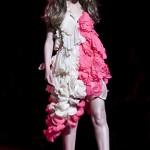 ThreeAsFour - Barbie Runway Show - New York Fashion Week Fall 2009