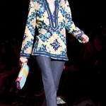 Tory Burch - Barbie Runway Show - New York Fashion Week Fall 2009