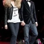 Kenneth Cole - Barbie Runway Show - New York Fashion Week Fall 2009