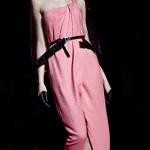 Michael Kors - Barbie Runway Show - New York Fashion Week Fall 2009