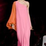 Tibi - Barbie Runway Show - New York Fashion Week Fall 2009