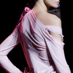 Donna Karan - Barbie Runway Show - New York Fashion Week Fall 2009