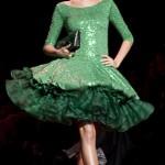 Betsey Johnson - Barbie Runway Show - New York Fashion Week Fall 2009