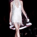 Tommy Hilfiger - Barbie Runway Show - New York Fashion Week Fall 2009