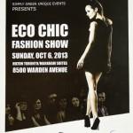 EcoChicFashion2013_1