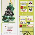 EcoChicFashion2013_2