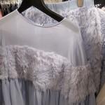 G.V.G.V. Spring 2014 - Clueless - Tokyo Fashion Week