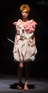 Nozomi-Ishiguro-Haute-Couture-Spring-2014-Tokyo-Fashion-Week (10)