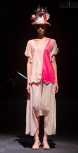 Nozomi-Ishiguro-Haute-Couture-Spring-2014-Tokyo-Fashion-Week (11)