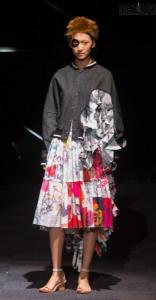 Nozomi-Ishiguro-Haute-Couture-Spring-2014-Tokyo-Fashion-Week (12)