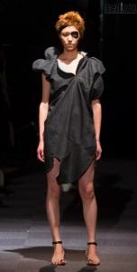 Nozomi-Ishiguro-Haute-Couture-Spring-2014-Tokyo-Fashion-Week (13)