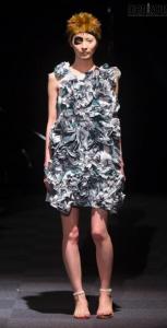 Nozomi-Ishiguro-Haute-Couture-Spring-2014-Tokyo-Fashion-Week (16)