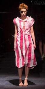 Nozomi-Ishiguro-Haute-Couture-Spring-2014-Tokyo-Fashion-Week (19)
