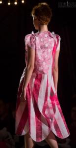 Nozomi-Ishiguro-Haute-Couture-Spring-2014-Tokyo-Fashion-Week (20)