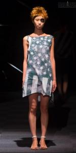 Nozomi-Ishiguro-Haute-Couture-Spring-2014-Tokyo-Fashion-Week (21)