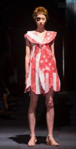 Nozomi-Ishiguro-Haute-Couture-Spring-2014-Tokyo-Fashion-Week (22)