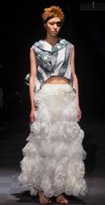 Nozomi-Ishiguro-Haute-Couture-Spring-2014-Tokyo-Fashion-Week (23)