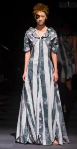 Nozomi-Ishiguro-Haute-Couture-Spring-2014-Tokyo-Fashion-Week (24)