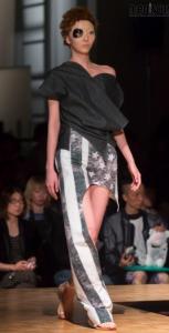 Nozomi-Ishiguro-Haute-Couture-Spring-2014-Tokyo-Fashion-Week (4)