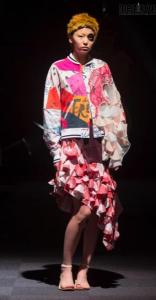 Nozomi-Ishiguro-Haute-Couture-Spring-2014-Tokyo-Fashion-Week (8)