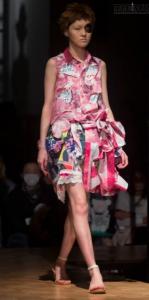 Nozomi-Ishiguro-Haute-Couture-Spring-2014-Tokyo-Fashion-Week (9)
