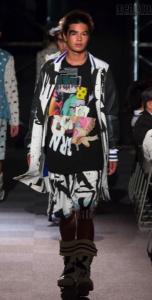 Nozomi-Ishiguro-tambourine-Spring-2014-TokyoFashionWeek (8)