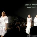 2013 Harper's Bazaar Asia New Generation Fashion Designer Award