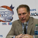 MSUCoachTomIzzo_02