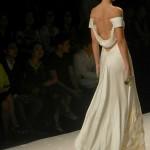 Nagara - Bangkok International Fashion Week 2013