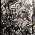 Sise Spring 2014 - Tokyo Fashion Week