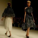 Yukiko-Hanai-Tokyo-Fashion-Week-Spring-2014-20131105_0923