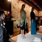 araisara Spring 2014 - Tokyo Fashion Week