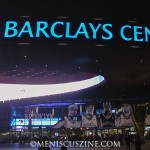 BarclaysCenter_01