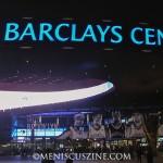 BarclaysCenter_01
