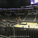 BarclaysCenter_02