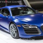 DCAuto_2014 Audi R8