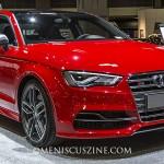 DCAuto_2014 Audi S3