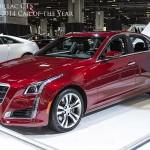 DCAuto_2014 Cadillac CTS