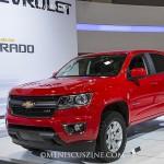 DCAuto_2014 Chevrolet Colorado