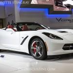 DCAuto_2014 Corvette Stingray 1