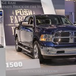 DCAuto_2014 Dodge Ram 1500