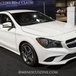 DCAuto_2014 Mercedes-Benz CLA250