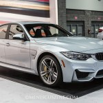 DCAuto_2015 BMW M3 1
