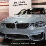 DCAuto_2015 BMW M3 2