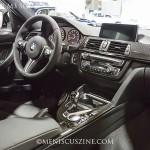 DCAuto_2015 BMW M3 3